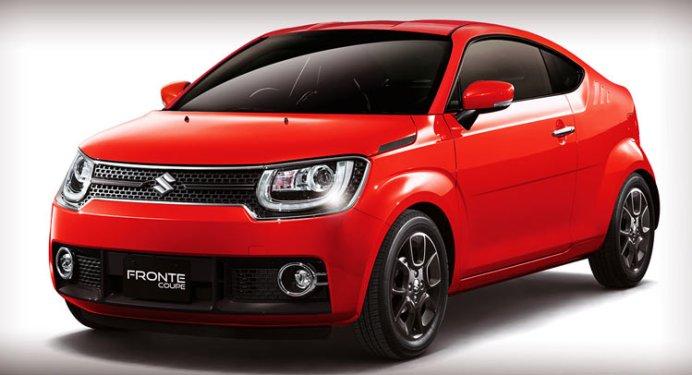 Suzuki-Fronte-Coupe-rendering-0