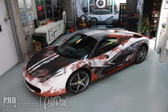 ferrari-458-spider-rust-wrap-20