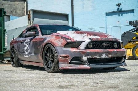 ford-mustang-rust-wrap-13