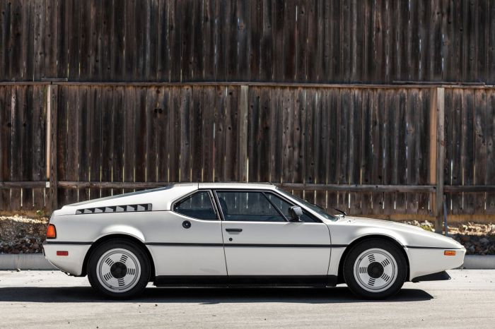 bmw-m1-auction4
