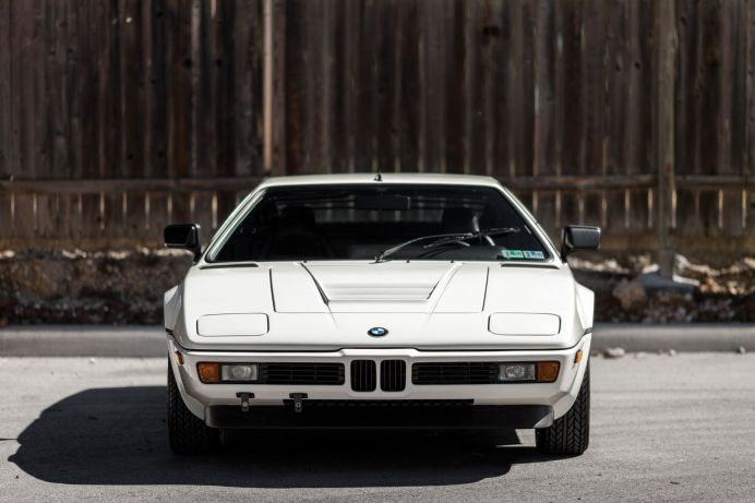 bmw-m1-auction5