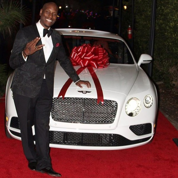 2015-Bentley-Continental-Tyrese-Gibson