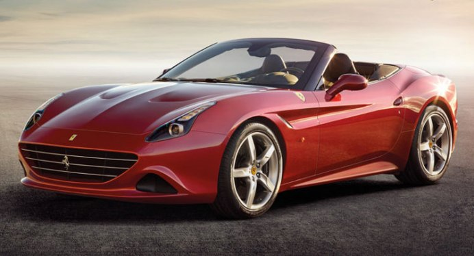 Ferrari-California-T-00