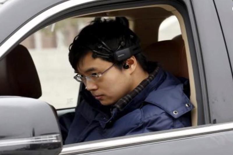 wcf-brain-powered-car-in-china-brain-powered-car-in-china
