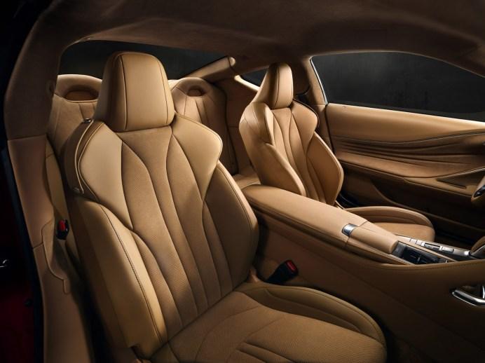 Lexus-LC500-48