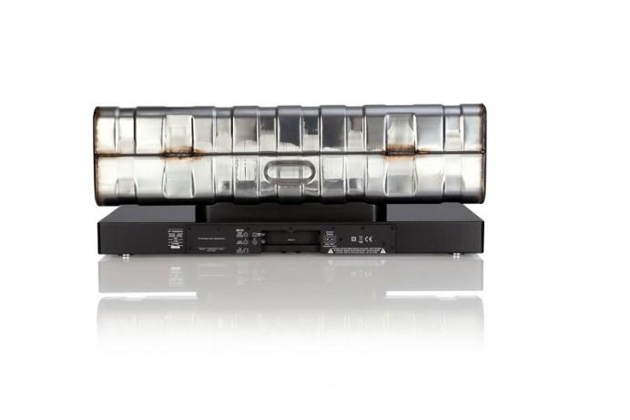porsche-design-911-soundbar (1)