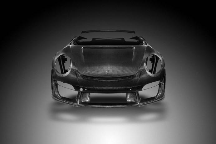 topcar-stinger-full-carbon-body-6