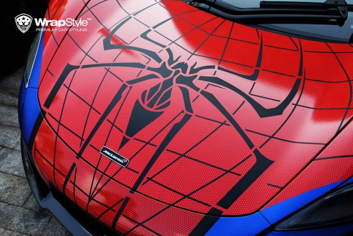 wrapstyle-superhero-wraps-supercars-14