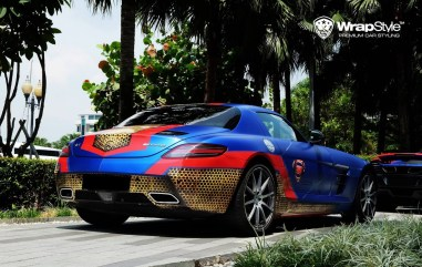 wrapstyle-superhero-wraps-supercars-6
