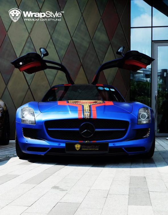 wrapstyle-superhero-wraps-supercars-8