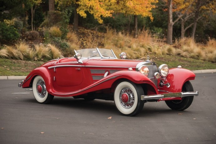 1937-mercedes-benz-540-k-special-roadster