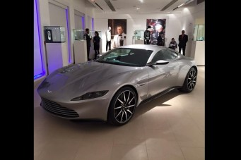 wcf-aston-martin-db10-auctioned-for-3-48m-aston-martin-db10
