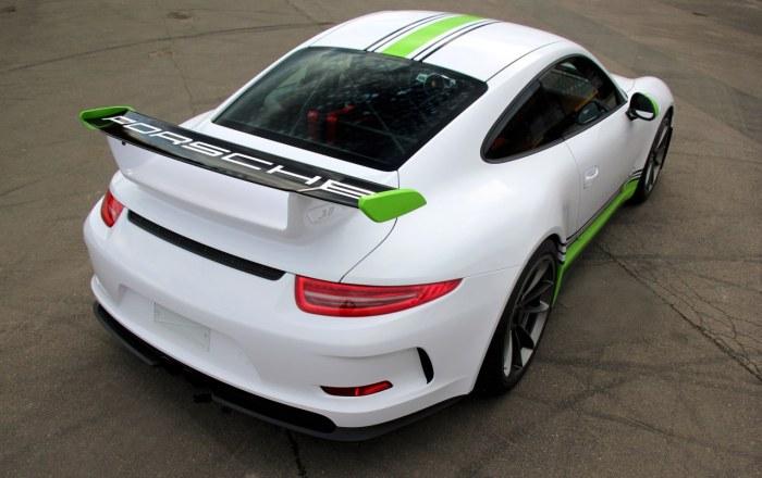 Fostla-Porsche-911-GT3-05