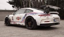 Porsche-911-wrap-05