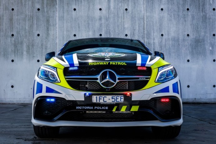 mercedes-amg-gle-63-s-coupe-operational-highway-patrol-car (1)