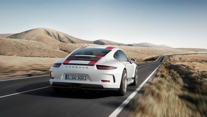 porsche-911r-unveiled-geneva-8
