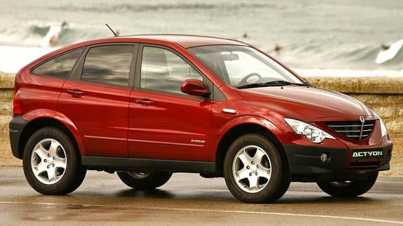 ssangyong_actyon_suv_2007
