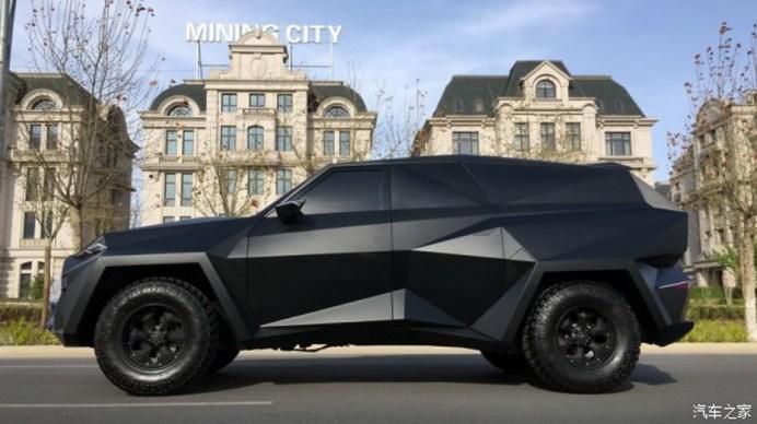 IAT-SUV-Dartz3