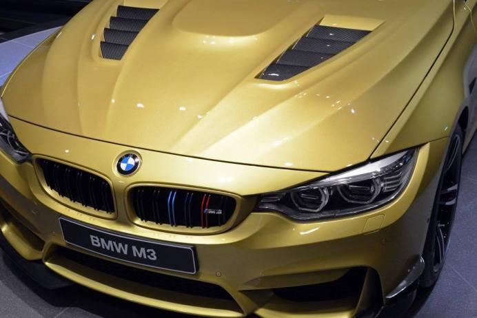 acschnitzer-bmw-m3-yellow-abu-dhabi-20