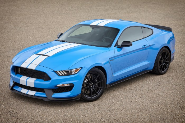 ford-shelby-gt350-new-features-colors-2017-1
