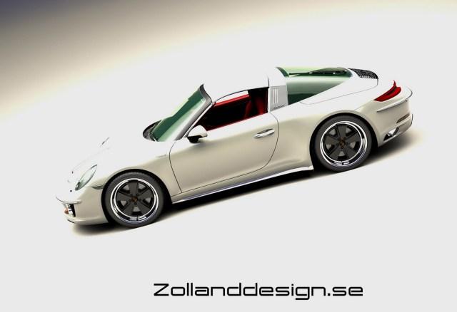 Porsche-9