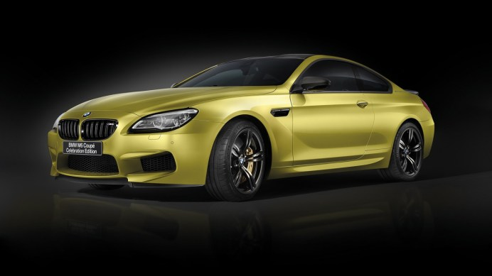 bmw-m6-celebration-edition-competition