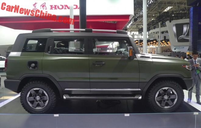 dongfeng-huv-2-660x420