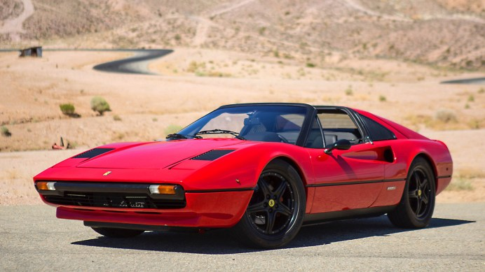 ferrari-308-gte-by-electric-gt-2