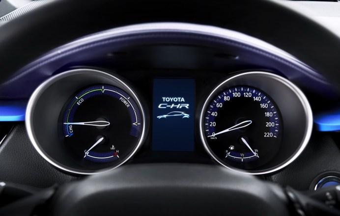 2017-Toyota-C-HR-5carscoops