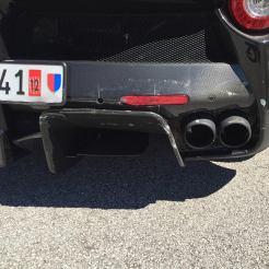 Ferrari-LaFerrari-Crash-2