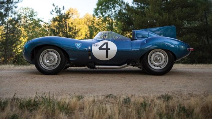 1955-jaguar-d-type (2)