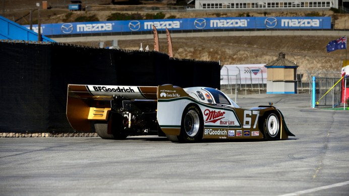 1989-porsche-962-auction (1)