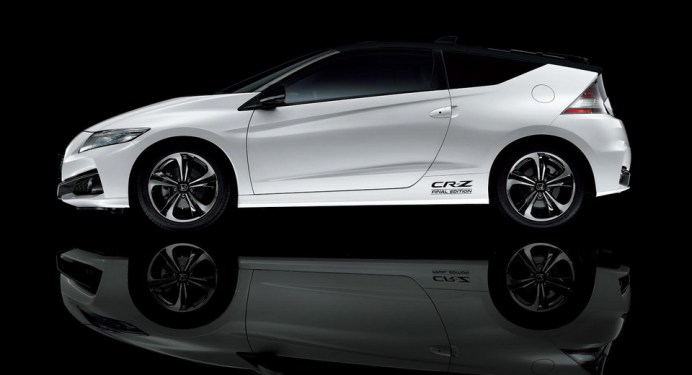 honda-crz-final-edition-philippines-1a