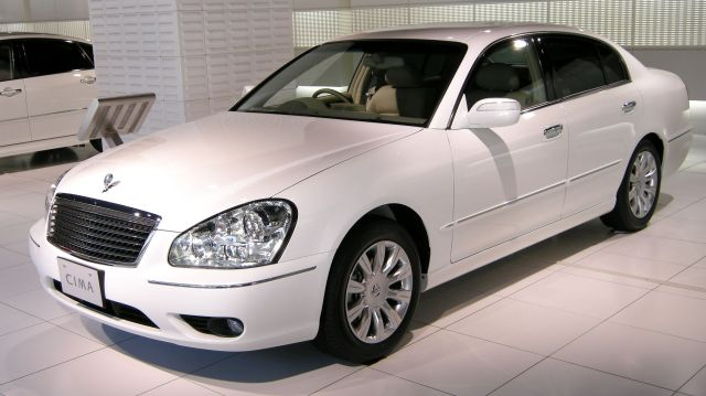 2008_Nissan_Cima_01
