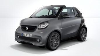 2017-smart-fortwo-with-brabus-sport-package-2