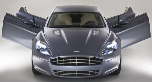 Aston_Martin-Rapide