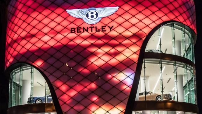 bentley-emirates-dealer (6)