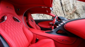 bugatti-chiron-at-the-quail6