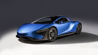 techrules-at96-gt96-trev-supercar-concepts-unveiled (2)