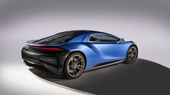 techrules-at96-gt96-trev-supercar-concepts-unveiled (4)