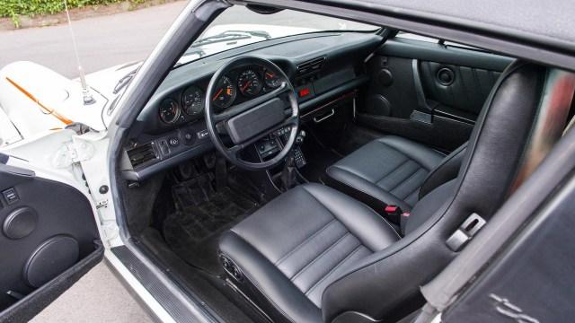 1989-porsche-911-targa-dutch-police-car-4