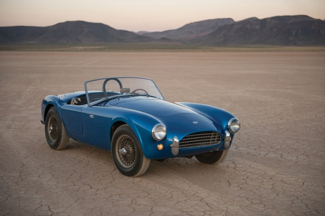 2-static_shelby-cobra-csx-07