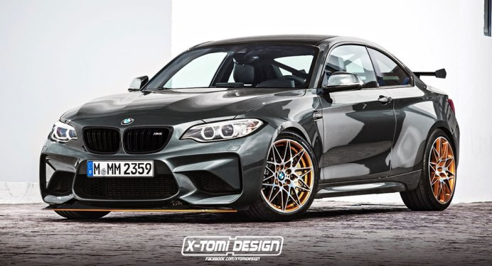 bmw-m2-gts-rendering-1a