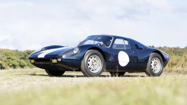 1964-porsche-904-gts-auction-2