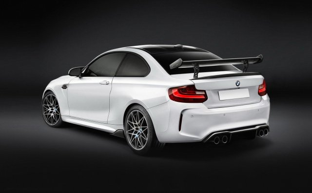 bmw-m2-gts-by-alpha-9-1