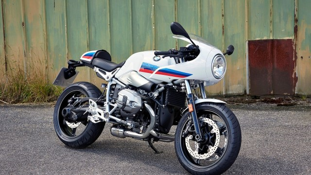 bmw-r-ninet-racer-pure-2