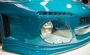 idl-design-porsche-911-carrera-108-876x535