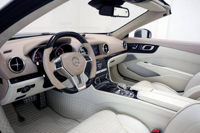 brabus-fine-leather-interiors-12