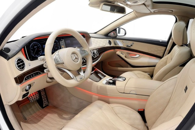 brabus-fine-leather-interiors-6