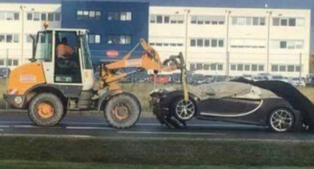 bugatti-chiron-crash-0